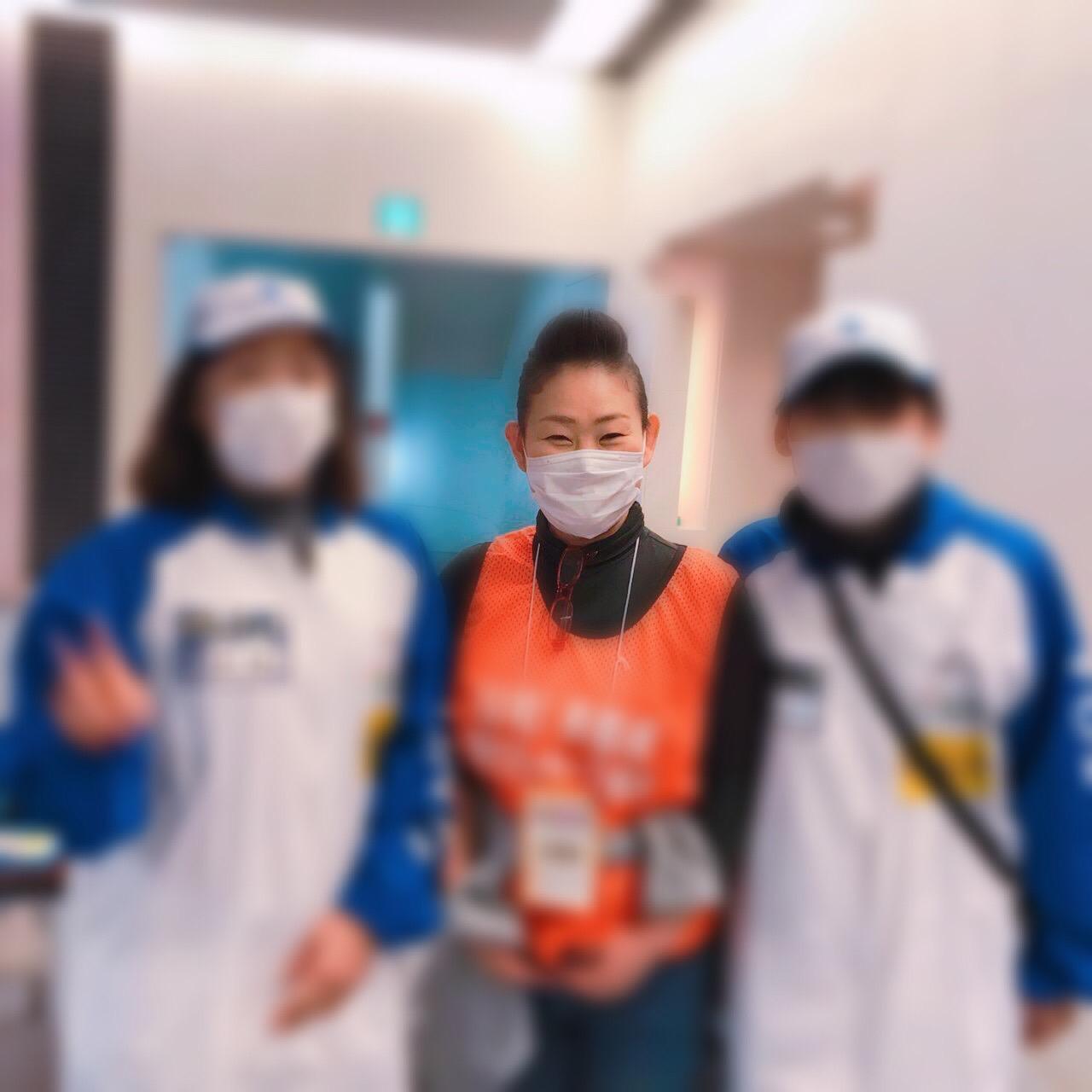 京都マラソンに参加させて頂きました✨KYOTO MARATHON🏃